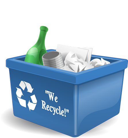 recycle 24543 480 86f79